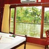 Alappuzha Luxury Kerala Houseboats Hotels & Resorts Alleppey, India