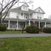 The Doctor's Inn Bed & Breakfasts Galax, United States