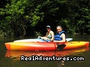 Kayak Eco Tours (#7 of 7) - Kinni Creek Lodge & Outfitters