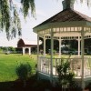 Willow Pond Bed, Breakfast & Events , United States Bed & Breakfasts