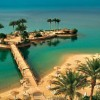 Hurghada - Red Sea