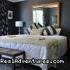 Double Room (#5) - Great Weekend Getaways at the Point Village Hotel