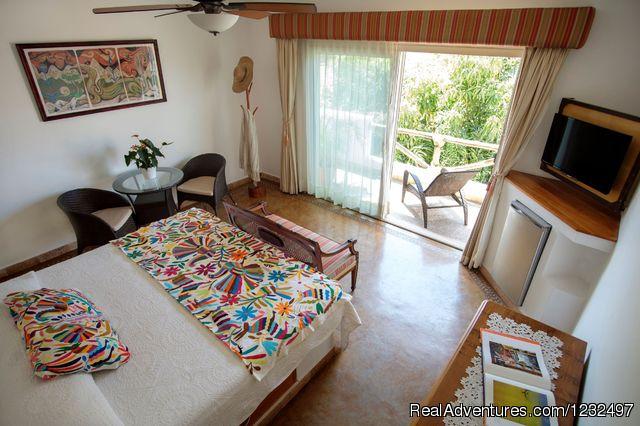Image #2 of 5 - Haciendaalemana Zona Romantica