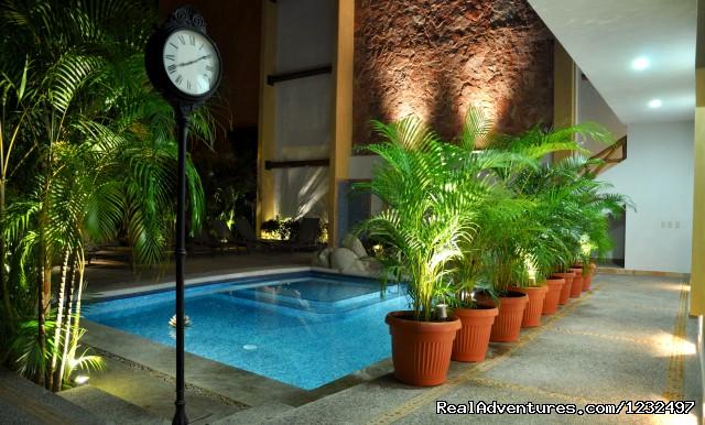 Image #4 of 5 - Haciendaalemana Zona Romantica