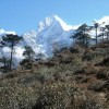 Mount Everest Base Camp Trekking