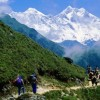 Mount Everest Base Camp Trekking Hiking & Trekking Absarokee, Montana