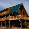 Dream Catcher Bed & Breakfast Homer, Alaska Bed & Breakfasts