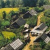 Sapa - Bac Ha - Can Cau, Market 4 Nights 3 Days Sight-Seeing Tours hanoi, Bangladesh