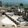 Tunisia archaeological tour