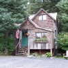 Beach House Rentals Seward, Alaska Vacation Rentals