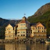 Inn at Whittier Whittier, Alaska Hotels & Resorts