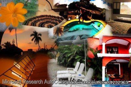 Image #5 of 25 - Hostel Surf