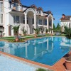 Aleksandar Villa Boutique Hotel Ohrid, Macedonia Hotels & Resorts