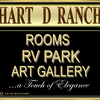 Hart D Ranch:Rooms /RV Park /PO Slana, Alaska Hotels & Resorts
