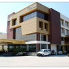 Hotels in Dehradun - Hotel Softel Plaza Dehradun, India Hotels & Resorts