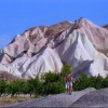 Cappadocia Tours Nigde, Turkey Hiking & Trekking