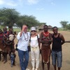 Tour to Ethiopia-Hidden Treasures Tour Ethiopia Sight-Seeing Tours