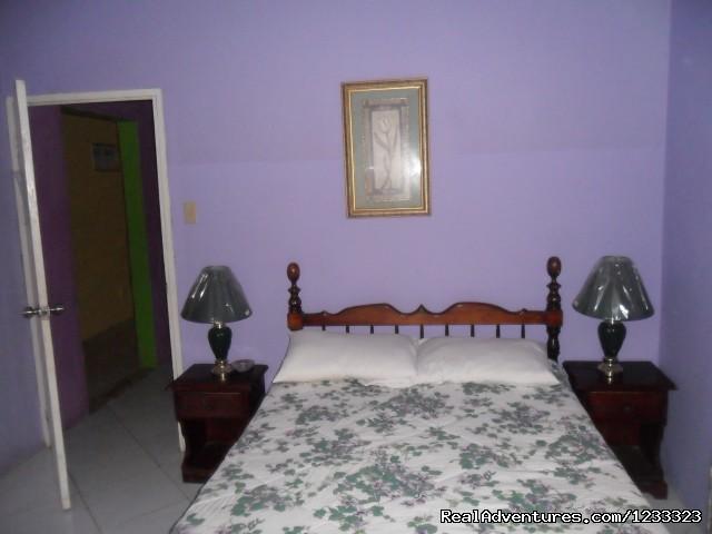 Bed Room (#14 of 24) - Villa Casa De  Fe The Real Get Away