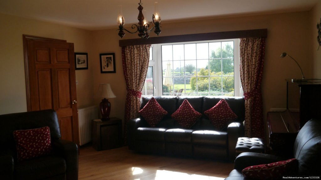 Sittingroom | Image #6/7 | Ashfield House stay 2 nights for less