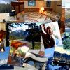 Chilkoot River Corridor Retreat/Inn on the River