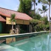 Beach Front Guest House Legian, Indonesia Vacation Rentals