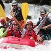 Rafting 2-3 Rio Balsa