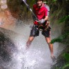 Desafio Adventure Company Costa Rica Alajuela, Costa Rica Sight-Seeing Tours