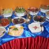 Egyptian Local Food