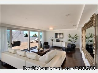 Image #1 of 4 - Nice Miami Beach rentals