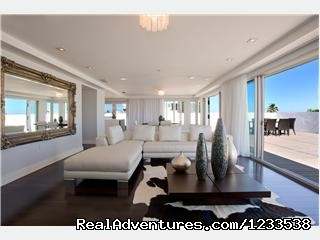 Image #3 of 4 - Nice Miami Beach rentals