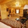 Longhorn Ranch Lodge & RV Resort, The