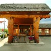 Rodeway Inn & Suites Pronghorn Lodge Lander, Wyoming Hotels & Resorts