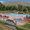 CM Ranch Heated Pool and Spa