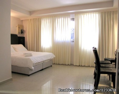 room wiew (#2 of 14) - Royal T Suites