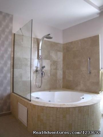 hotel - suites view (#13 of 26) - Atarim Suites