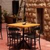 Al Atabeh guesthouse