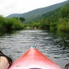 Kayaking and Hiking Adventures in Vermont Killington, Vermont Kayaking & Canoeing