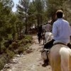 Horsback Riding with Trek in Morocco Marrakech, Morocco Horseback Riding