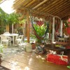 Hotel Rios Tropicales, Livingston Livingston, Izabal, Guatemala Bed & Breakfasts