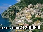 positano view - Amalfi coast tours, Vesuvius wine tour