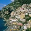 Amalfi coast tours, Vesuvius wine tour