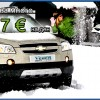 Airport Sofia Bulgaria,rent A Car, Vegercar Sofia, Bulgaria Car Rentals