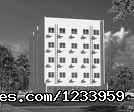 Image #3 of 3 - MAKATI CONDO Ayala Buendia Studio & 1-Br Apartment