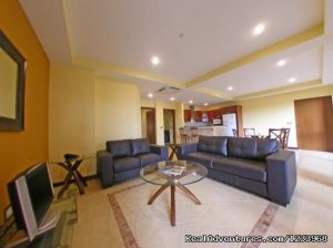 Brand New Condo Near the Beach - Relax in Luxury Tamarindo, Costa Rica Vacation Rentals