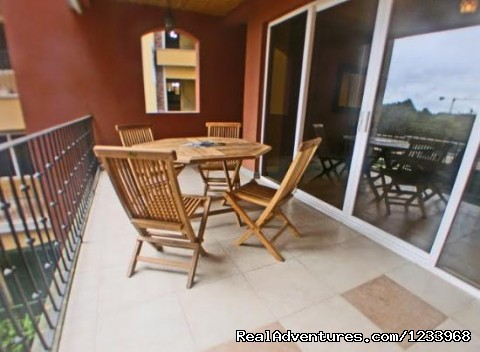 - Brand New Condo Near the Beach - Relax in Luxury