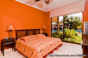 Beautiful and Comfortable Two Bedroom Condo Tamarindo, Costa Rica Vacation Rentals