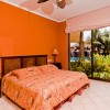 Beautiful and Comfortable Two Bedroom Condo Vacation Rentals Tamarindo, Costa Rica