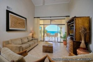 Luxury Penthouse with panoramic ocean views Tamarindo, Costa Rica Vacation Rentals