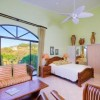 Luxurious Upscale Penthouse in Tamarindo Tamarindo, Costa Rica Vacation Rentals