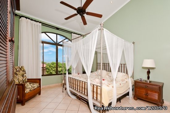 Image #7/11 | Penthouse with Magnificent Ocean Views  Tamarindo